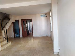 Unifamiliar en venta en Bollullos De La Mitacion de 397  m²