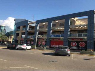 Local en venta en San Javier de 54  m²