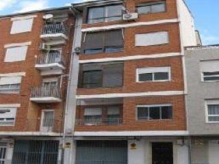 Piso en venta en Muro De Alcoy de 110  m²