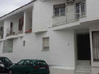 Piso en venta en Alhaurin El Grande de 105  m²