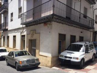 Local en venta en Alcala La Real de 183  m²
