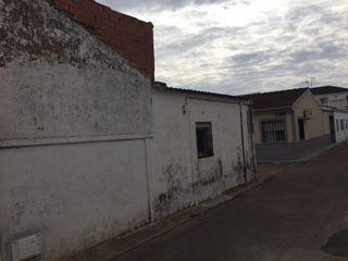 Local en venta en Guadiana Del Caudillo de 90  m²