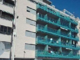 Piso en venta en Torrevieja de 67  m²