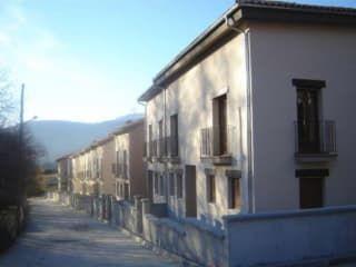 Piso en venta en San Esteban Del Valle de 198  m²