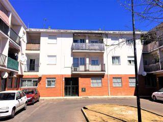 Piso en venta en Montijo de 93  m²