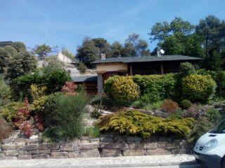 Chalet en venta en Seva de 138  m²