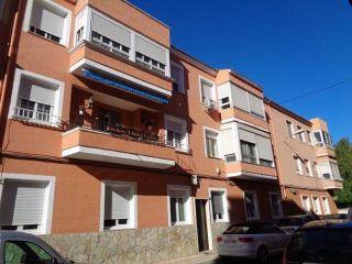 Piso en venta en Monóvar/monòver de 79  m²