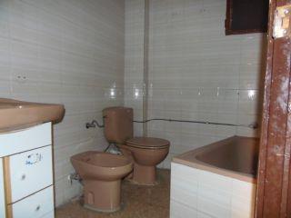 Unifamiliar en venta en Albaida de 95  m²