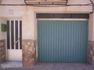 Unifamiliar en venta en Villamayor De Santiago de 50  m²
