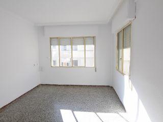 Piso en venta en Lorca de 77  m²