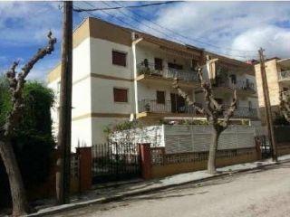 Piso en venta en Vilanova I La Geltru de 75  m²