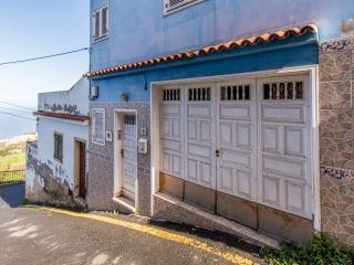 Unifamiliar en venta en Corujera, La de 120  m²