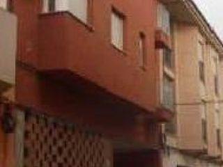 Piso en venta en Totana de 72  m²