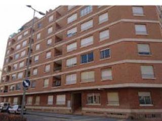 Piso en venta en Torreblanca de 131  m²