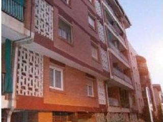 Piso en venta en Arenys De Mar de 92  m²