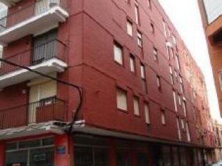 Piso en venta en Linea De La Concepcion, La de 79  m²