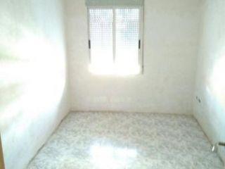 Piso en venta en Riba-roja De Túria de 78  m²