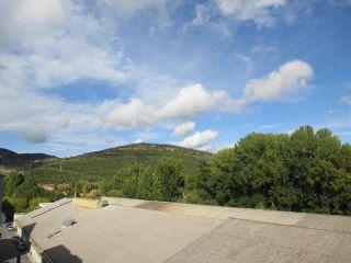Piso en venta en Villava-atarrabia de 72  m²