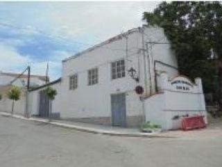 Otros en venta en Villanueva Del Arzobispo de 2360  m²