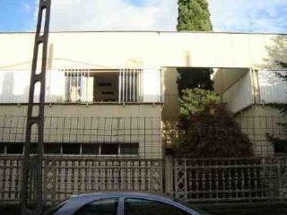 Nave en venta en Sant Hipòlit De Voltregà de 5159  m²