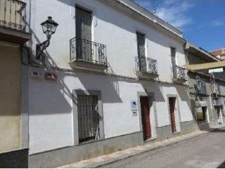 Unifamiliar en venta en Peñarroya-pueblonuevo de 389  m²