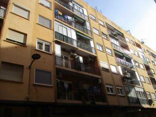 Piso en venta en Mislata de 80  m²