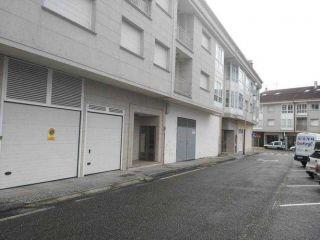 Local en venta en Cuntis de 287  m²