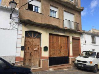 Local en venta en Teba de 165  m²