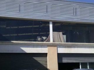 Nave en venta en Vilanova I La Geltrú de 726  m²