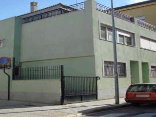 Chalet en venta en Almàssera de 118  m²
