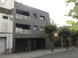 Piso en venta en Garriga (la) de 93  m²