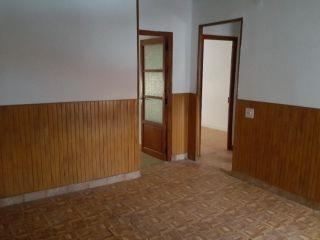 Piso en venta en Ontinyent de 60  m²