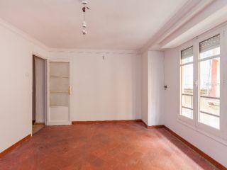 Piso en venta en Alcoi de 64  m²
