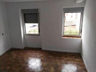 Piso en venta en Entrego, El de 54  m²