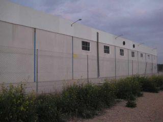 Otros en venta en Barrax de 13007  m²