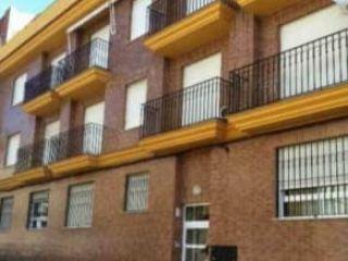 Piso en venta en Corbera de 138  m²