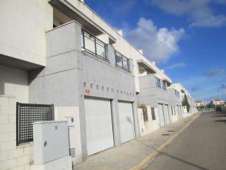 Piso en venta en Sant Jordi de 197  m²