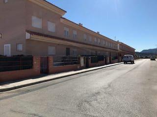 Piso en venta en Alfara De Algimia de 165  m²