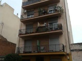 Piso en venta en Villarreal de 79  m²