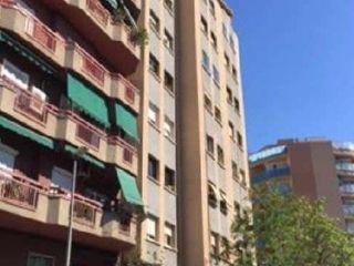 Piso en venta en Bcn-sant Andreu de 74  m²