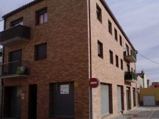 Local en venta en Vilafant de 76  m²