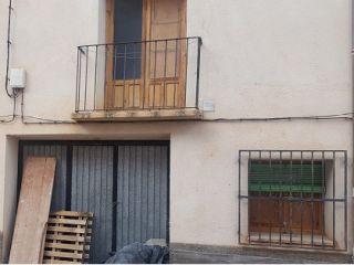 Chalet en venta en Torrelapaja de 258  m²