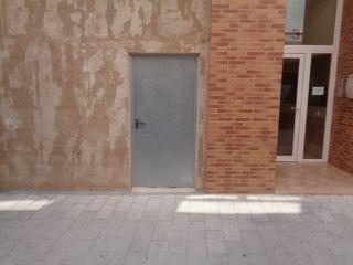 Local en venta en Muro De Alcoy de 293  m²