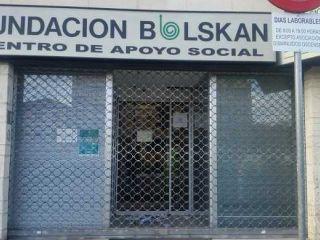 Local en venta en Huesca de 205  m²