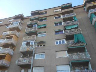 Piso en venta en Parets Del Vallès de 86  m²