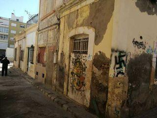 Otros en venta en Almería de 181  m²