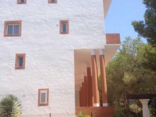 Duplex en venta en Santa Eulalia Del Río de 109  m²