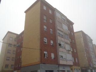Piso en venta en Penilla, La De Cayon de 75  m²
