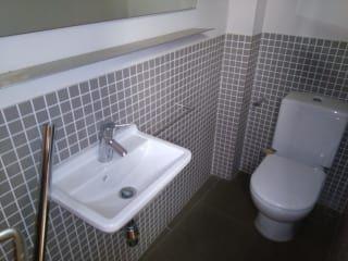 Piso en venta en Sant Pol De Mar de 107  m²