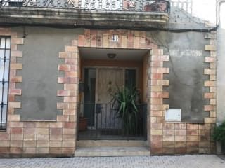 Piso en venta en Vallbona D'anoia de 370  m²